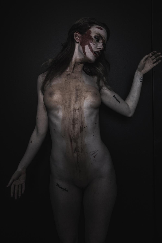 RA_Amy_Halloween_007